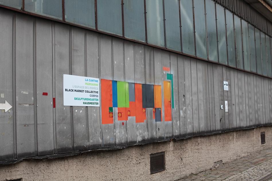 Kunstfabrik studios