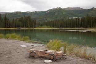 Alaska-131