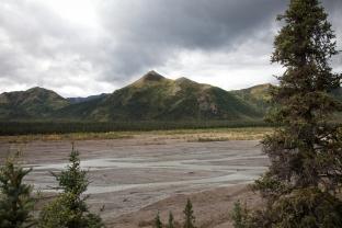 Alaska-170