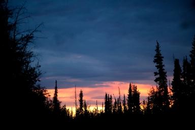 Alaska-56