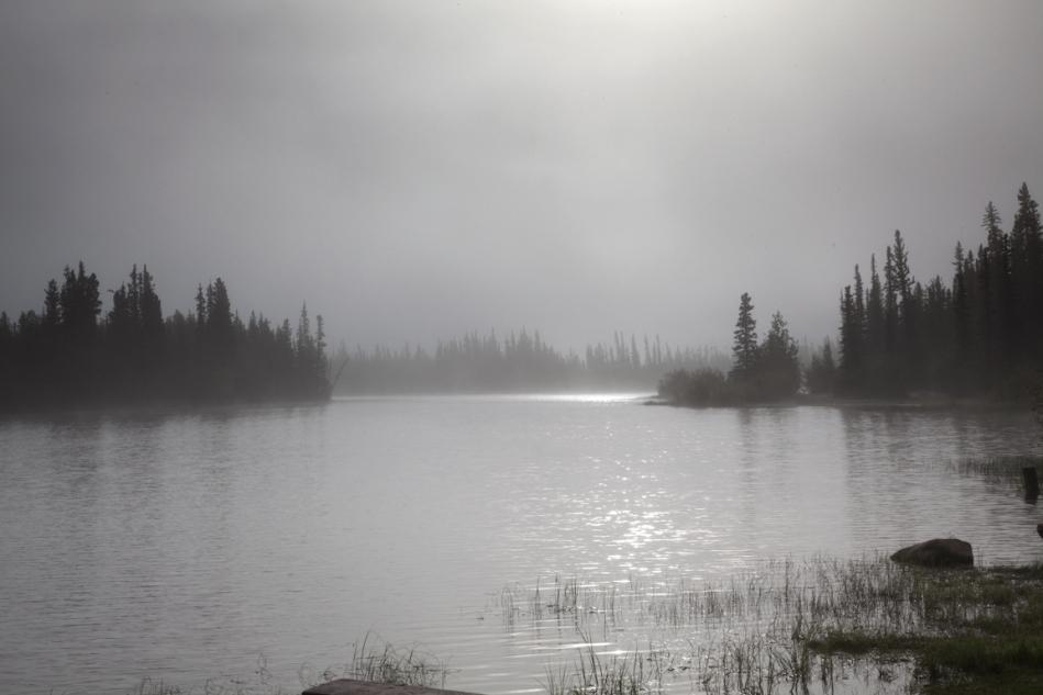Alaska-78