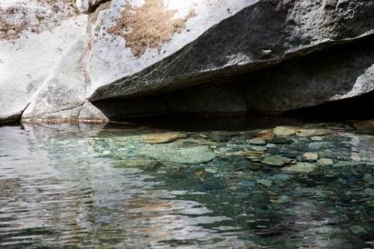 Denny Creek -20