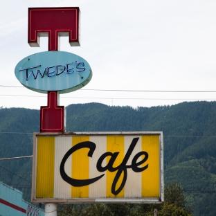 Twedes Cafe-11