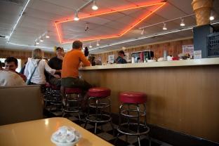 Twedes Cafe-2