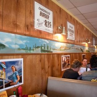 Twedes Cafe-5
