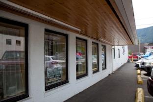 Twedes Cafe-9